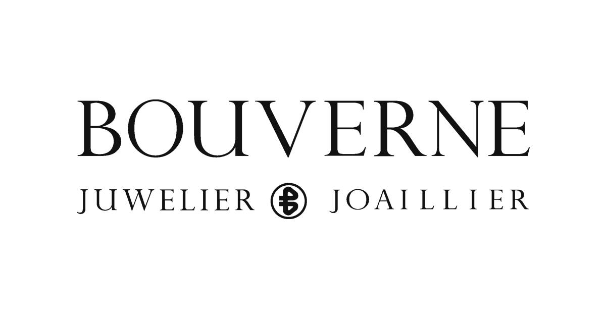 Bouverne Luxury Watches Jewelry