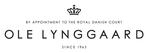 Ole Lynggaard