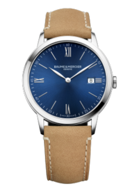 Classima For Men