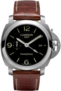 PAM00320
