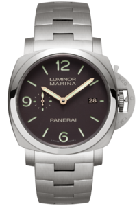 PAM00352