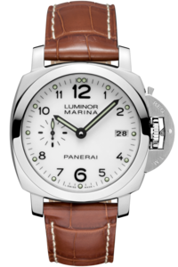 PAM00523