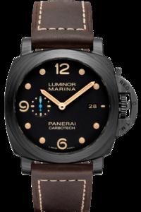 PAM00661