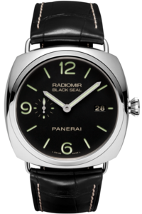 Radiomir Pam00753 Bouverne Luxury Watches Jewelry Bouverne