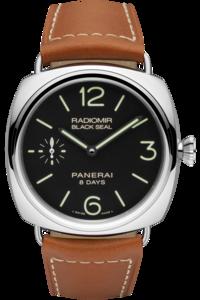 PAM00609