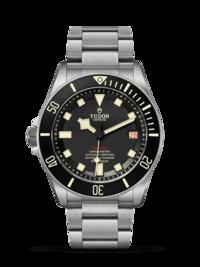 M25610TNL-0001